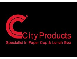 Paper Cup, Lunchbox, Lid cup, Bucket, Tray Box, Paper Bag, Slevees Cup, Stirrer Cup, Rice Papper, Cup Hanger. By City Products