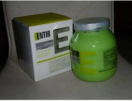 Produk Salon : Elite Almightiness Condition