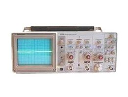 Oscilloscopes Tektronix 2235 A