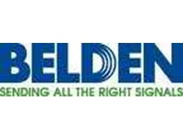 Jual BELDEN CABLE