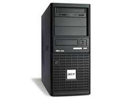 Jual ACER ALTOS SERVER SERIES