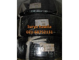 Jual Maruiwa Screen Cable