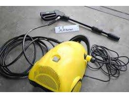 Jual Power Jet Cleaner