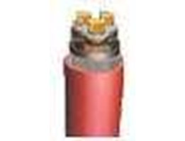 Jual HIGH VOLTAGE POWER CABLE Ex. SUPREME