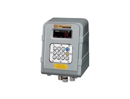 Jual CAS EXP2000A EXPLOSIVE WEIGHING INDICATOR