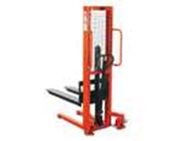 Jual Jual Stacker Manual