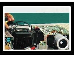Jual Projector Contract service
