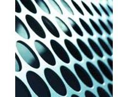 PERFORATED PLATE / SCREEN PLATE / PERFORATED SHEET/ PLAT LUBANG / METAL / PLATE / COIL / SLOT / PLAT LUBANG / CIRCLE / SLOT / SQUARE, PLAT LUBANG, PERFORATED PLATE ( BESI ATAU STAINLESS), PERFORATED SHEET/ PLAT LUBANG / METAL / PLATE / COIL, DI SURABAYA
