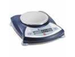 OHAUS SCOUT SP 202 PORTABLE SCALE