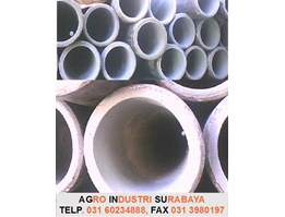 PIPA CEMENT LINING / CEMENT MORTAR LINING PIPE PIPA CEMENT LINING / CEMENT MORTAR LINING PIPE, DI SURABAYA 082129847777