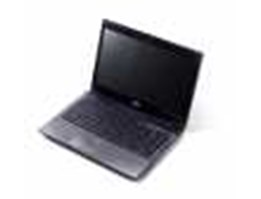 Jual ACER AS4741-351G32Mn