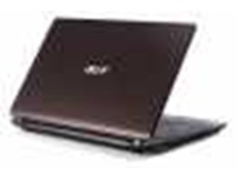 Jual ACER AS4741-5452G50Mn