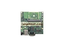 Jual ROUTER BOARD RB-411AH