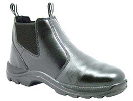 Jual Dr Osha 2222 Safety Shoes