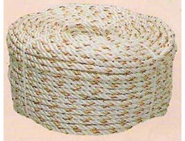 Jual Protecta Our Ropes Are Available in Roll