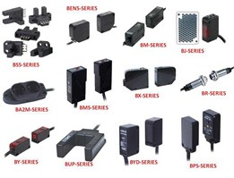 PHOTOELECTRICAL SENSOR AUTONICS, PHOTO, ELECTRICAL, SENSOR, AUTONICS
