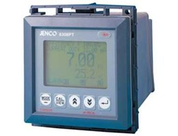 Jual JENCO In-line Dissolved Oxygen Meters 6308DT