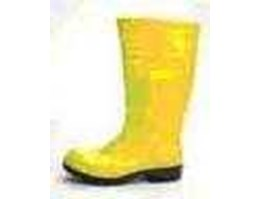 PVC SAFETY BOOT SAFE GUARD