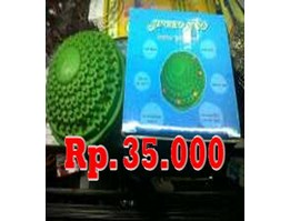 Jual WASHING BALL, cleaning ball