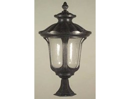 Jual Lampu Pilar Waterford