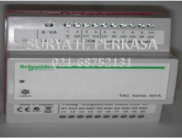 Jual eLECTRONICS PART PLENUM TAC XENTA 421A