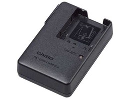 Jual Jual battery Charger baterai Camera kameraDigital Casio NP 80