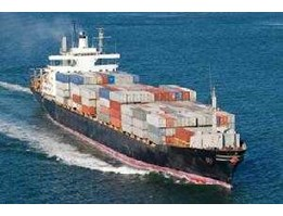 Jual Freight Rate FCL Container September 2011