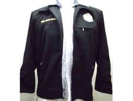 Jual JACKET SEMI JAS