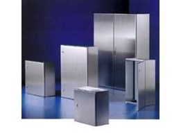 Jual PANEL STAINLESS STEEL, BOX STAINLESS 304/ 316