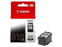 Jual Cartridge Original Canon PG 810
