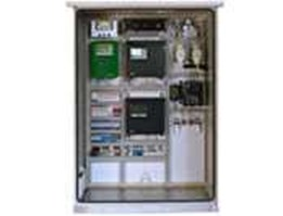 Jual Continuous Emission Monitoring Systems