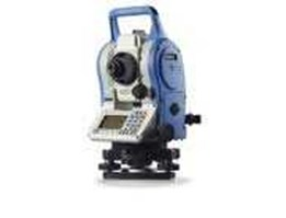 TOTAL STATION SPECTRA FOCUS 6