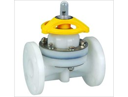 Jual DIAPHRAGM, BALL, BUTTERFLY, GLOBE, FOOT, CHECK VALVE, SIGHT GLASS, LIQUID LEVEL INDICATOR, PIPE, PUMP, FITTING