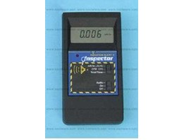 Surveymeter / Survey Meter Digital Inspector Digital ( Surveymeter/ Survey Meter/ Pendose/ Pen Dose/ Dosimeter)