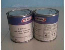 Jual F-2266 ANTI SEIZE COMPOUND