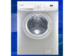WASHING MACHINE FORBES
