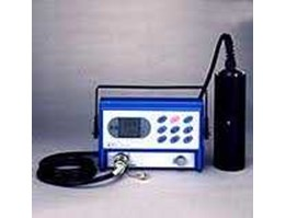 Jual Water quality checker WQC-22A
