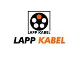 Jual Lapp Cable