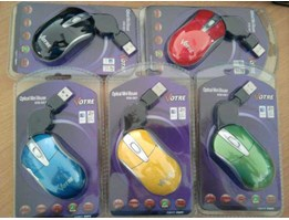 Jual Mouse Computer