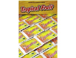 Jual Tropical Fruit