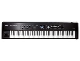Jual Roland RD 700NX