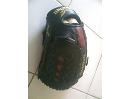Jual GLOVE BASEBALL SOFTBALL