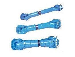 Jual GWB Gardan Shaft GWB CARDAN SHAFT GWB CROSS JOINT GWB UNIVERSAL JOINT GWB GARDAN SHAFT