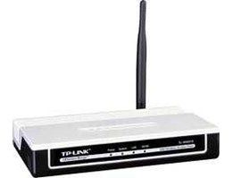 Jual TP-LINK Wireless Access Point