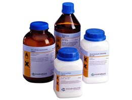 Acetonitrile HPLC Reagent Chemicals