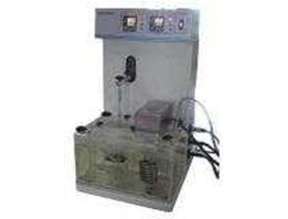 Disintegration Tester Lokal ( Single Basket)
