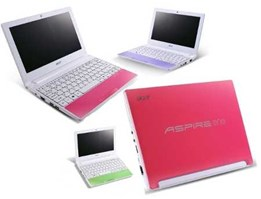 Jual Acer One Happy