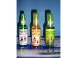 Jual ODOR KILLER
