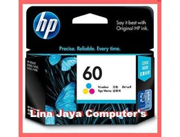 Jual Tinta-Tinta Printer Original HP. Canon, Epson