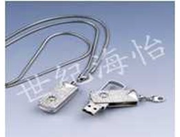 Jewelry Styles USB 2.0 ( 128GB)